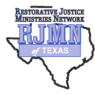 Restorative Justice Ministries Network of Texas